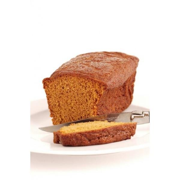 Honig-Gewürz-Brot 250g