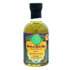 Olivenöl GUB Nyons (mit geschützter Ursprungsbezeichnung Nyons – Frankreich) 200ml