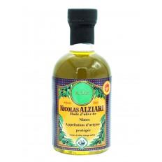 Olivenöl GUB Nîmes (mit geschützter Ursprungsbezeichnung Nîmes – Frankreich) 200ml