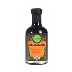 Balsamico aus Modena cuvée PREMIUM 200 ml