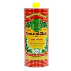 Olivenöl cuvée PAULINE  1 L