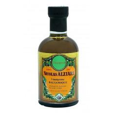 Vinaigretten Olivenöl + Balsamico Essig 200 ml