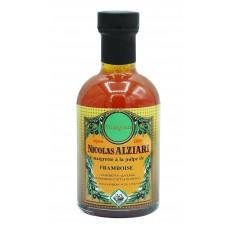 Vinaigretten Olivenöl + Himbeerfruchtfleischessig 200 ml