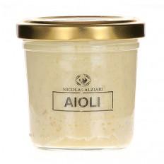 Aioli (85g)