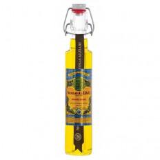 Olivenöl cuvée PRESTIGE 250ml