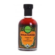 Schalotten-Weinessig 200 ml