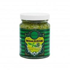 Artischocken & Basilikum Pesto 80 g