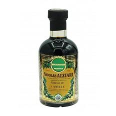 Balsamico-Essig mit Vanille 200 ml