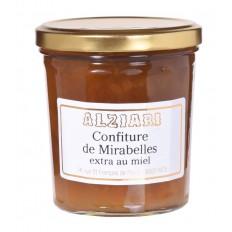 Mirabellen-Konfitüre 375g