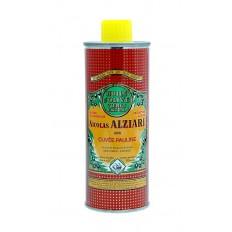 Olivenöl cuvée PAULINE 250 ml