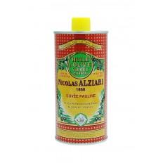 Olivenöl cuvée PAULINE 500 ml