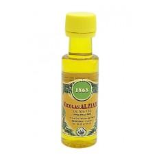 Olivenöl cuvée PRESTIGE 25 ml