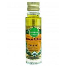 Olivenöl mit Trüffel 200 ml