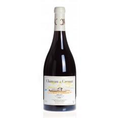 Bellet Rotwein AOC (Nizza) 0,75l