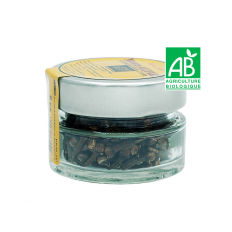 Clous de girofle BIO entier pot 20 g
