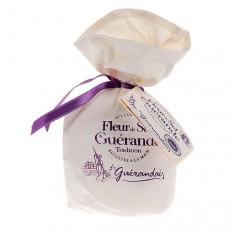 Guérande-Meersalz (125 g-Säckchen)