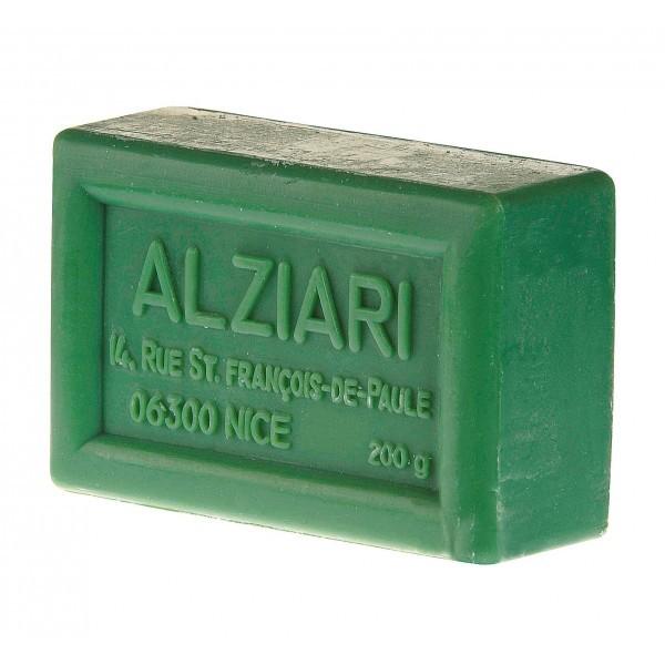 Olivenöseife (200g)