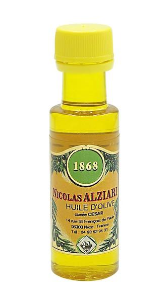Olivenöl cuvée César (25ml)