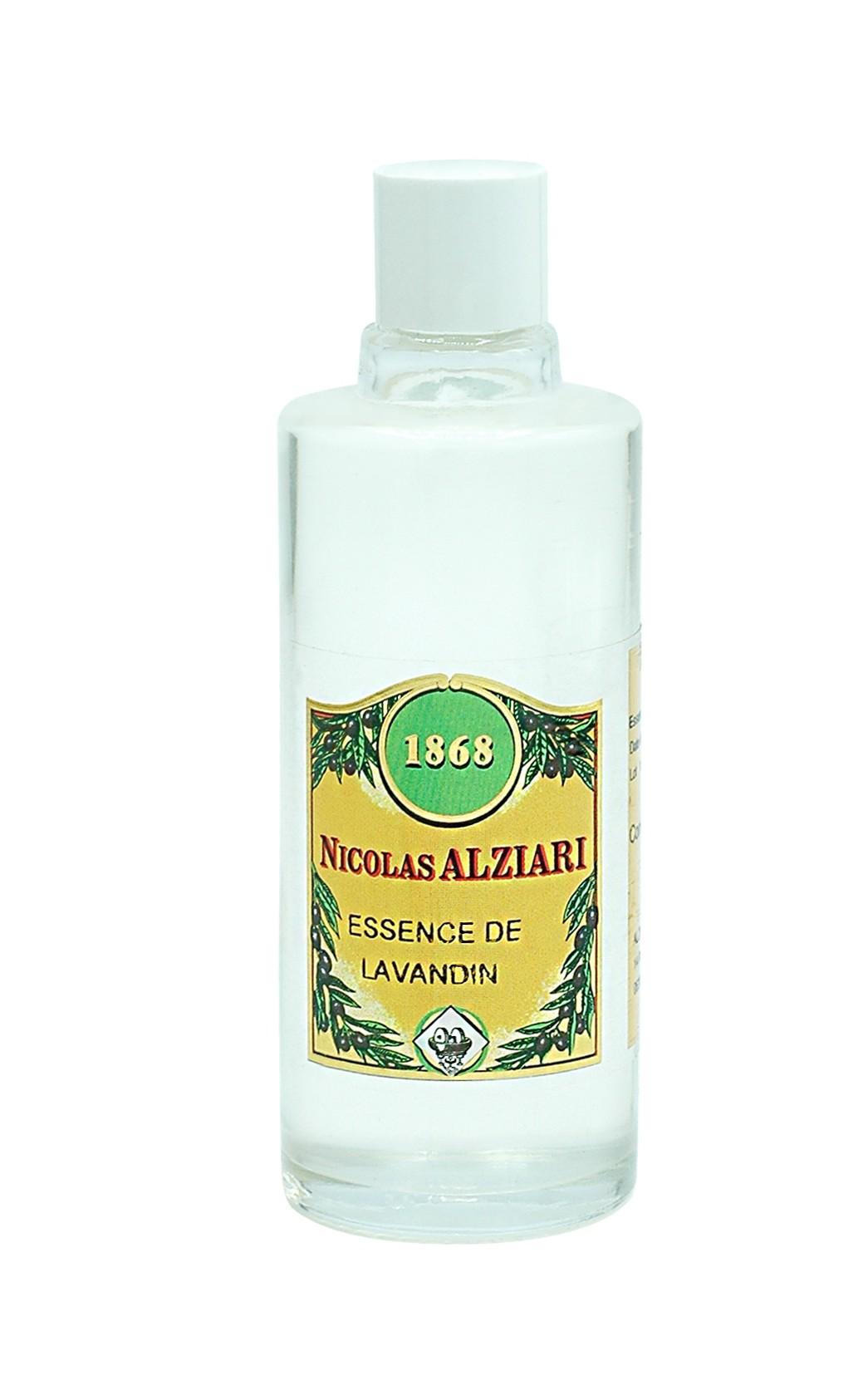 Speiklavendelessenz (50 ml)