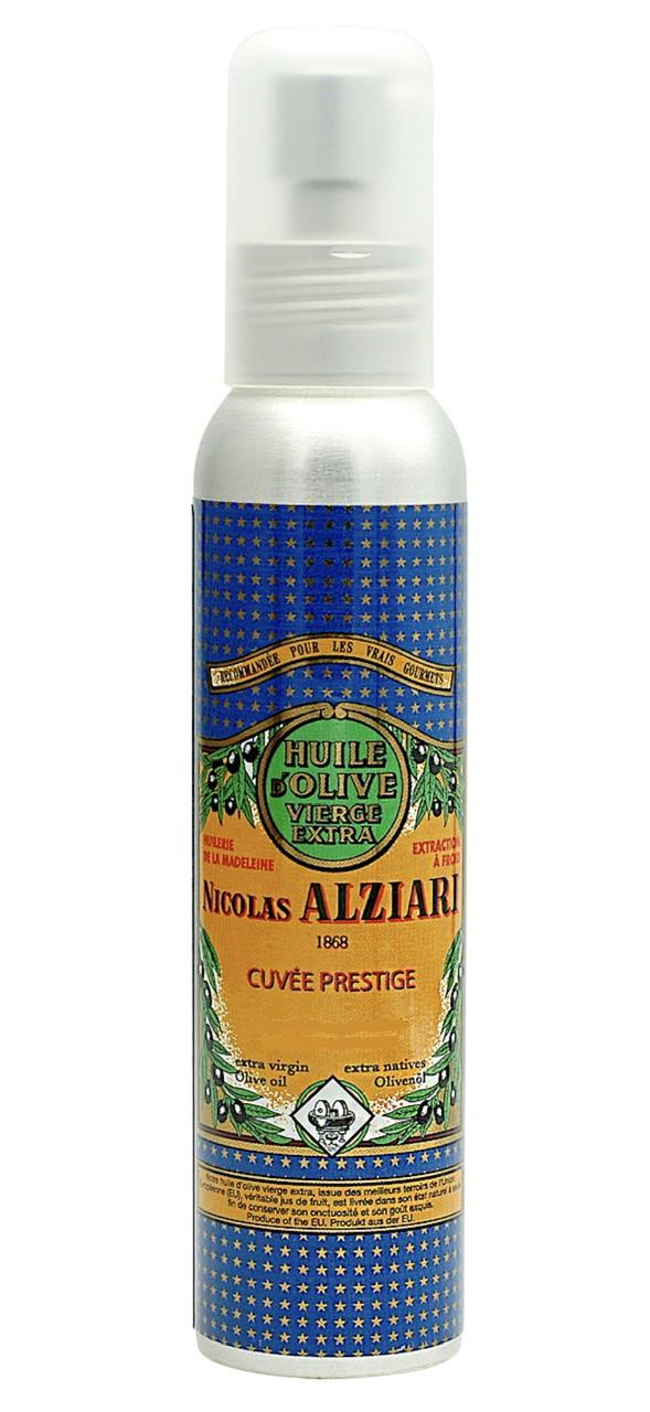 Olivenöl cuvée PRESTIGE 100ml