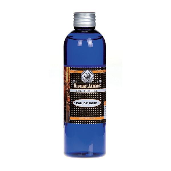 Reines Rosenwasser Centifolia (200ml)