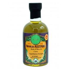 Olivenöl GUB Korsika (mit geschützter Ursprungsbezeichnung Korsika – Frankreich) 200ml