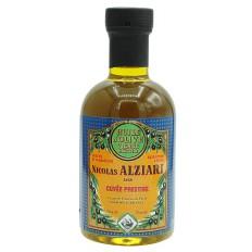 Olivenöl cuvée PRESTIGE 200ml