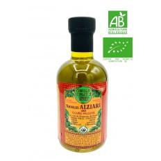Olivenöl cuvée PAULINE 200ml - Bio*
