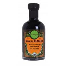 Balsamico-Essig cuvée Silver 200 ml