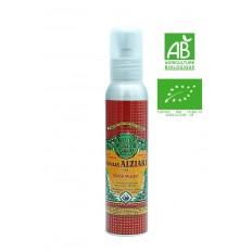 Olivenöl cuvée PAULINE 100 ml - Bio*