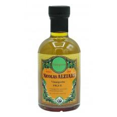 Vinaigretten Olivenöl + Feigenweinessig 200 ml