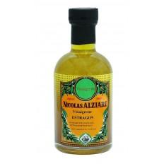 Vinaigretten Olivenöl + Estragon Essig 200 ml