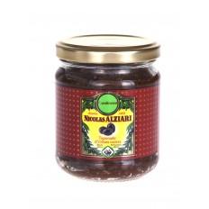 Olivenpaste (schwarze Tapenade - 180g)