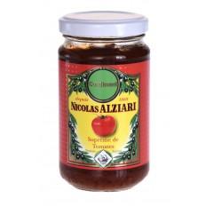 Tomatenpaste 180g