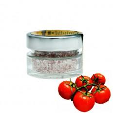 GEMAHLENES SALZ MIT Tomaten 50 g