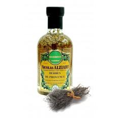 Olivenöl mit Kräutern der Provence 200 ml