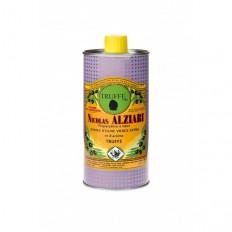 Mit Trüffel aromatisiertes Olivenöl für Feinschmecker (0,5l)