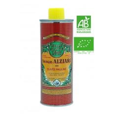 Olivenöl cuvée PAULINE 250 ml - Bio*