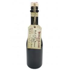 Alziari Primeur Olivenöl unfiltriert 375ml (Clubflasche) Ernte 2019 - Nicolas Alziari