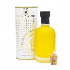 Glasflasche cuvée fleur de siècles 200 ml