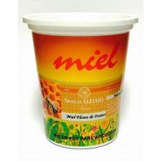 Mix flower Honey 1 kg