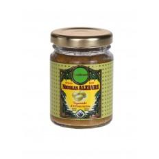 Olivenpaste (grüne Tapenade - 90g)