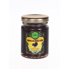 Schwarze Olivenpaste (80g)