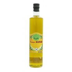 Olivenöl cuvée PRESTIGE 750 ml