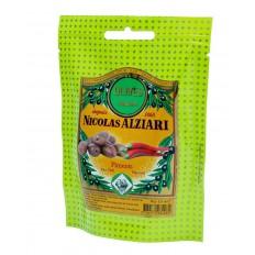 Oliven mit Chili 60 g