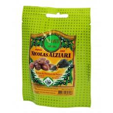 Oliven mit Kräutern der Provence 60 g