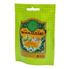 Oliven mit Anschovis-creme-Füllung 60 g