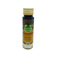 Zubereitung auf Basis von Balsamico-Essig und natürlichem Trüffelgeschmack 100 ml