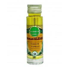 Olivenöl mit Vanille 100 ml