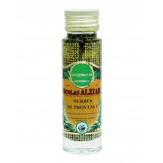 Olivenöl mit Kräutern der Provence 100 ml